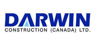 darwin-construction-canada-ltd-logo