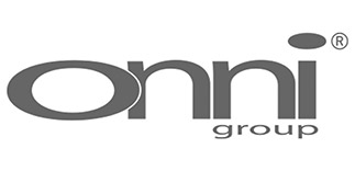 onni-group-logo