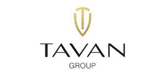 tavan-group-logo
