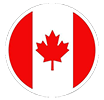 canada-flag , metal-fabrication-vancouver-client