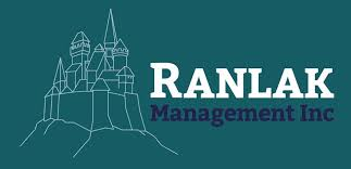 ranlak-management-inc-logo